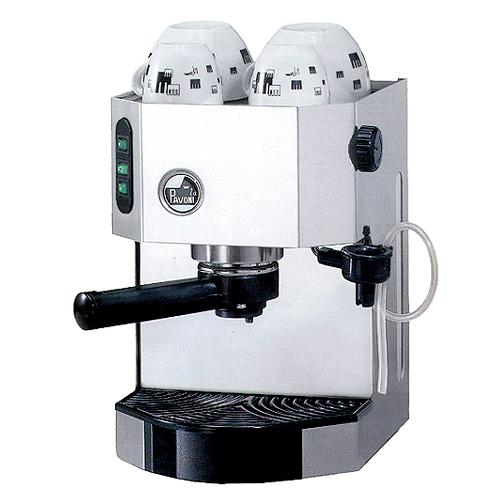 la pavoni bar en pub espresso machines voor particulier en. Black Bedroom Furniture Sets. Home Design Ideas