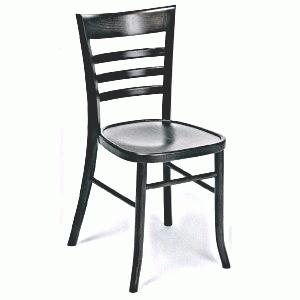 Horepa voor meubels, cafestoelen, barkrukken, tafels.