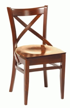 Horepa voor meubels cafestoelen barkrukken tafels for Meubels horeca