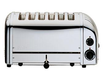 Tosti Apparaat Toaster Broodrooster Tosti Tang Van
