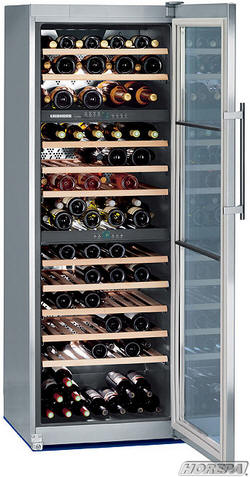 liebherr wijnklimaatkast wijnkast wijnkasten. Black Bedroom Furniture Sets. Home Design Ideas