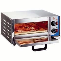 Pizza ovens - Four a pizza pour particulier ...