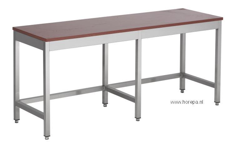 Ikea tafel onderstel ikea hack tvmeubel ikea ps kast with ikea